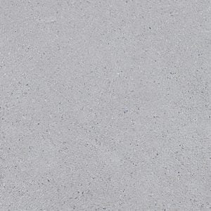Porcelanosa Dover Acero 60 x 60cm LEADING PORCELANOSA SUPPLIERS