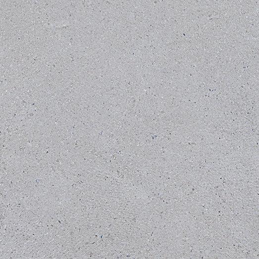 Porcelanosa Dover Acero 44.3X44.3cm LEADING PORCELANOSA SUPPLIERS