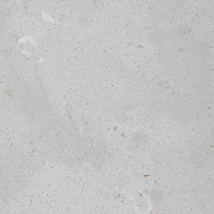 Porcelanosa Dover Caliza 44.3X44.3cm LEADING PORCELANOSA SUPPLIERS