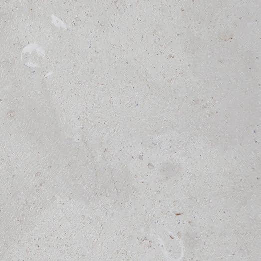 Porcelanosa Dover Caliza 44.3X44.3cm LEADING PORCELANOSA SUPPLIERS