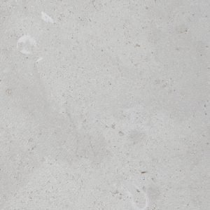 Porcelanosa Dover Caliza 60 x 60cm LEADING PORCELANOSA SUPPLIERS