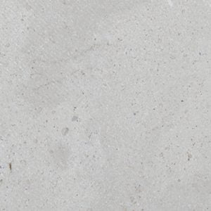 Porcelanosa Dover Caliza 31.6 x 59.2cm LEADING PORCELANOSA SUPPLIERS
