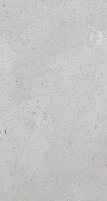Porcelanosa Dover Caliza 31.6 x 59.2cm LEADING PORCELANOSA SUPPLIERS