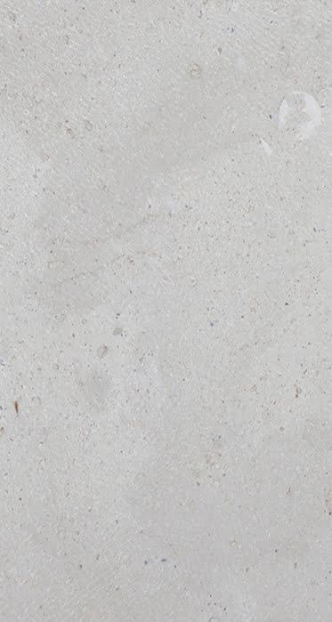 Porcelanosa Dover Caliza 31.6 x 90cm LEADING PORCELANOSA SUPPLIERS