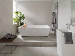 Porcelanosa Dover Modern Line Caliza 31.6 x 90cm LEADING PORCELANOSA SUPPLIERS