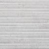 Porcelanosa Dover Modern Line Acero 31.6x90cm LEADING PORCELANOSA SUPPLIERS