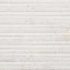 Porcelanosa Dover Modern Line Caliza 31.6 x 90cm LEADING PORCELANOSA SUPPLIERS