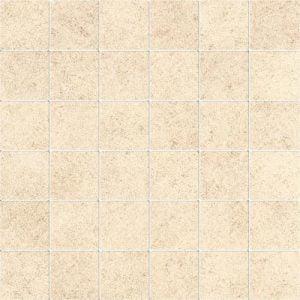 Native Dune 300 x 300mm Square Mosaic Tiles