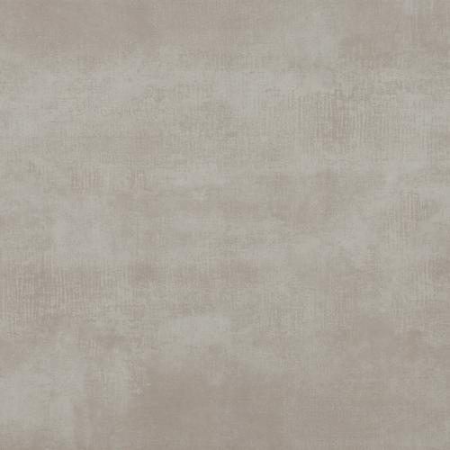 Vanguard Ceniza Floor Tiles 45x45cm 1