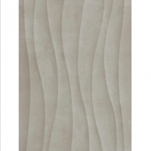 Vanguard Ceniza Wave Tiles 55x33cm