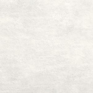 Provenza Blanco 750 x 750 Tiles