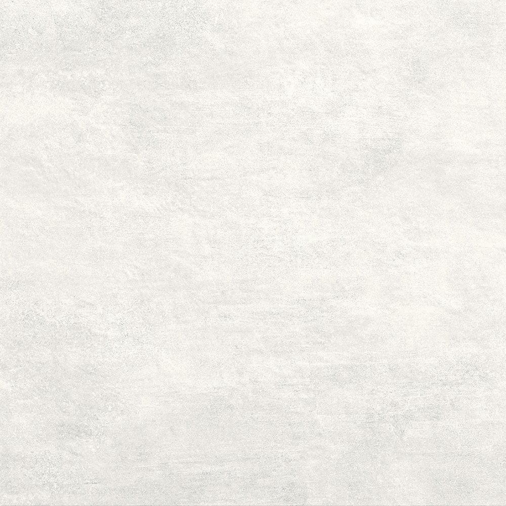 Provenza Blanco 750 x 750 Tiles 1