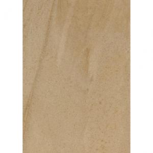 Jupiter Natural Tiles 30 x 61cm