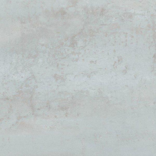 Porcelanosa Ferroker Niquel 44.3 x 44.3cm PORCELANOSA SUPPLIERS