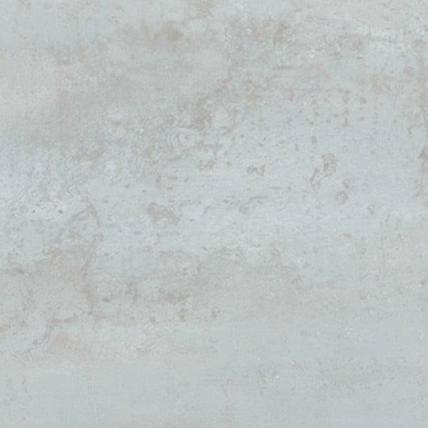 Porcelanosa Ferroker Niquel 44.3 x 44
