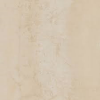 Porcelanosa Ferroker Titanio 44.3 x 44.3cm LEADING SUPPLIERS