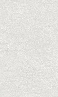 Porcelanosa | Filo Blanco | 20 x 33.3cm | Wall Tiles