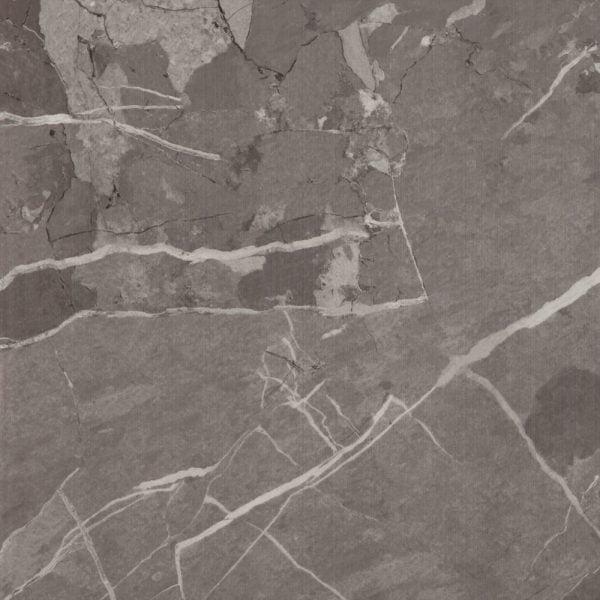Mombasa Gris Tiles 47x47cm