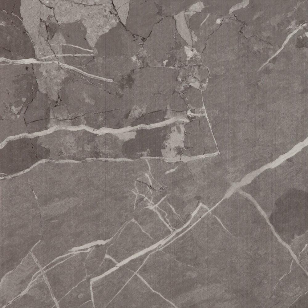 Mombasa Gris Tiles 47x47cm 1