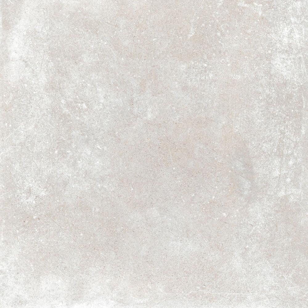 Moliere Perla Stone Effect Tile 60.5 x 60