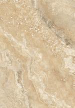 Sorrento Noce 450 x 310mm Wall Tiles