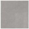 Twenties Grey 200 x 200 x 6mm