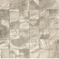 Sanmarco Grigio Mosaic Tiles (Grey)
