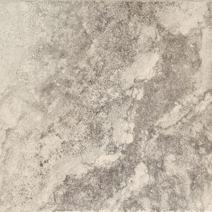 Sanmarco Grigio Tiles (Grey) - Various Sizes