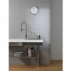 Porcelanosa Ibiza Steel Gloss 10 x 40cm LEADING PORCELANOSA SUPPLIERS