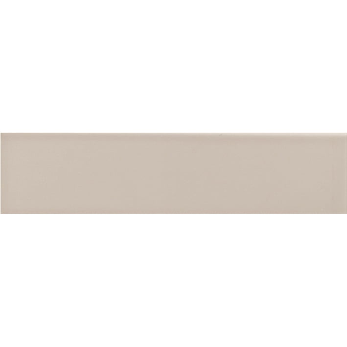Porcelanosa Ibiza Concrete Gloss 10 x 40cm LEADING PORCELANOSA SUPPLIERS 2