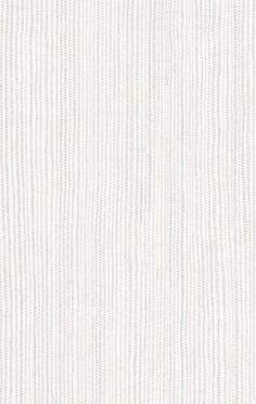 Porcelanosa Japan Blanco 31.6 x 59.2cm LEADING PORCELANOSA SUPPLIERS