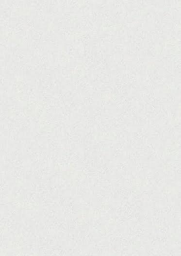 Porcelanosa Kingston Nacar 31 x 44cm