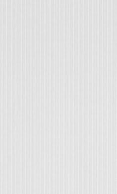 Porcelanosa Line Blanco 20 x 33cm