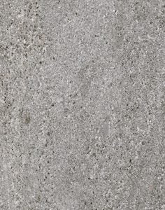 Porcelanosa Madagascar Natural 20 x 33cm