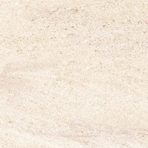 Porcelanosa Madagascar Beige 45 x 45cm LEADING PORCELANOSA SUPPLIERS