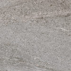 Porcelanosa Madagascar Natural 45 x 45cm LEADING PORCELANOSA SUPPLIERS