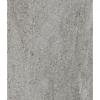 Porcelanosa Madagascar Natural Grey 33.3 x 59.2cm