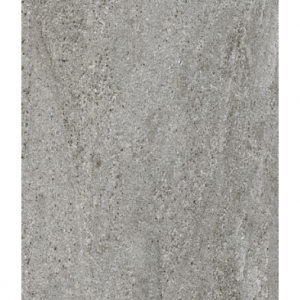 Porcelanosa Madagascar Natural Grey 33.3 x 59.2cm