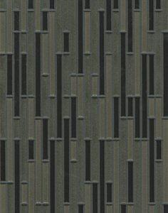 Porcelanosa Manhattan Black 20 x 33.3cm