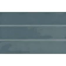 Porcelanosa Malaga Ocean 20 X 31.6cm LEADING PORCELANOSA SUPPLIERS