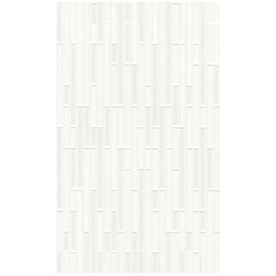 Porcelanosa Manhattan Blanco 20 x 33.3cm