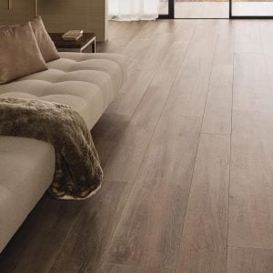 Porcelanosa Manhattan Colonial 29.4 x 120cm LEADING PORCELANOSA SUPPLERS
