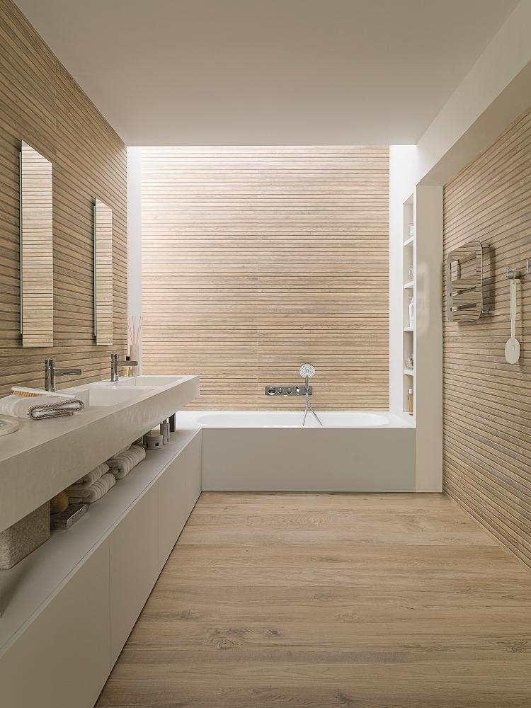 Porcelanosa Manhattan Maple 19