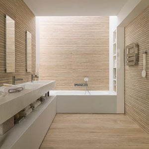Porcelanosa Manhattan Maple 29.4 x 120cm LEADING SUPPLERS
