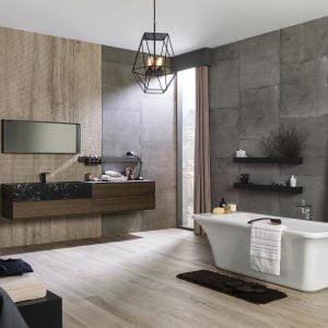 Porcelanosa Manhattan Natural 19.3 x 180cm LEADING SUPPLERS