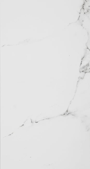 Porcelanosa Marmol Carrara Blanco 31.6 x 59.2 cm LEADING PORCELANOSA SUPPLIERS
