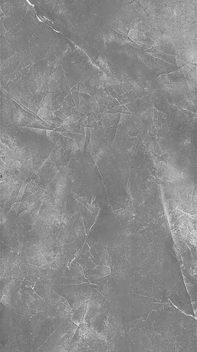 Porcelanosa Marmol Gris 33 3 X 59 2 Cm Stoke Tiles
