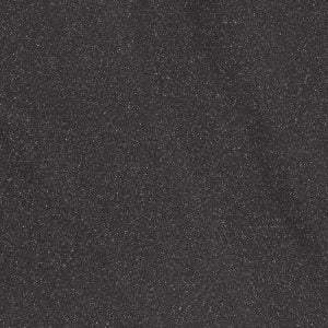 Kando Anthracite Polished/Satin 594 x 594 Tiles