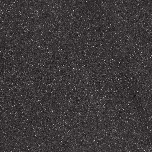 Kando Anthracite Polished/Satin 594 x 594 Tiles