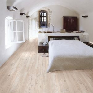 Mumble Light Oak Wood Effect Tile - 91cm x 15cm (Copy)